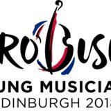 EUROVISION YOUNG MUSICIANS 2018: 19ος Πανευρωπαϊκός Διαγωνισμός Νέων Σολίστ Κλασικής Μουσικής