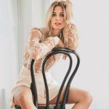 Στο Epsilon με νέο talent show η Ευαγγελία Αραβανή