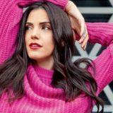 «Εύκολα»….το νέο single από την Ελισάβετ Σπανού