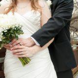 «Ανακατεύομαι και μόνο που σκέφτομαι το γάμο μου. Ήταν από τα μεγαλύτερα λάθη»