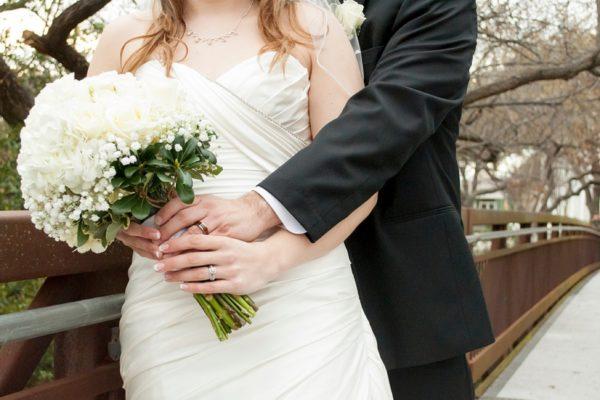 Παντρεύτηκε γνωστός τραγουδιστής που εκπροσώπησε την Κύπρο στην Eurovision