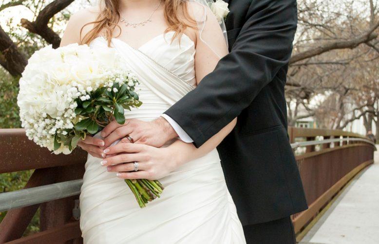Γνωστή Ελληνίδα παντρεύεται τον Σεπτέμβρη στην Αθήνα