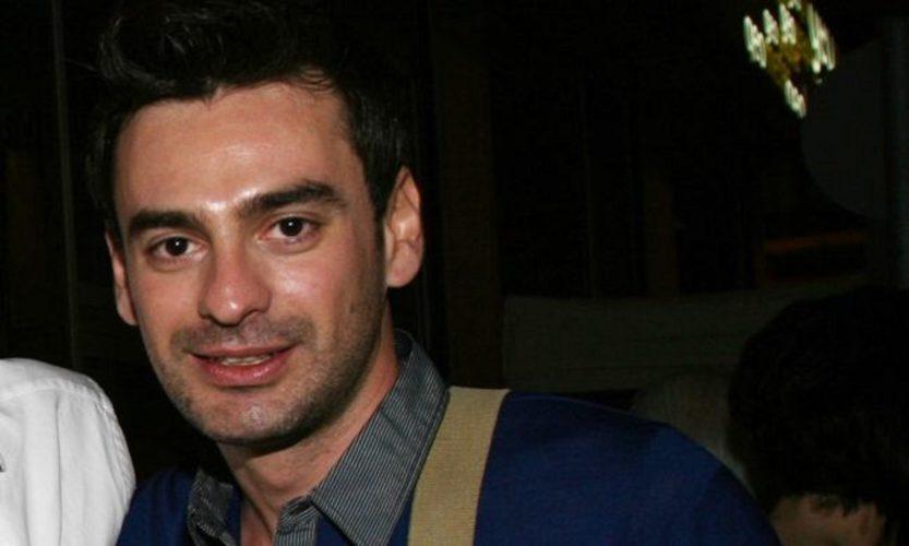 Ο Κωνσταντίνος Γιαννακόπουλος μιλάει για τα μηνύματα που του στέλνουν οι θαυμάστριες του