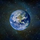 Εφιαλτικά τα σενάρια για το μέλλον της Γης έως το 2050