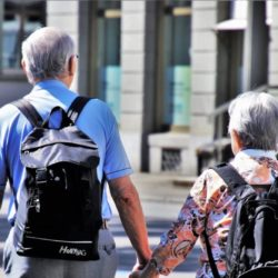 Παρουσίαση της Ελλάδας ως κορυφαίου προορισμού για τουρισμό υγείας