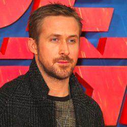 Ο Ryan Gosling ταξιδεύει στο φεγγάρι