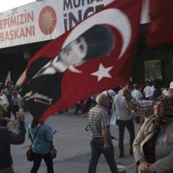Εκλογές στην Τουρκία: Τα ελεγχόμενα media, η νοθεία και η προεκλογική ρητορική