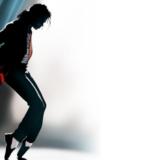 Σε δημοπρασία τα παπούτσια του Michael Jackson από την πρώτη εκτέλεση του «moonwalk»