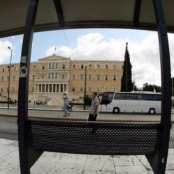 Στάσεις εργασίας ΟΑΣΑ: «Χειρόφρενο» στα λεωφορεία