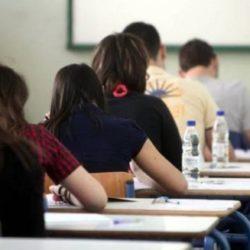 Κορονοϊός: Παράταση στο κλείσιμο των σχολείων μέχρι τις 10 Απριλίου