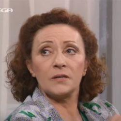 Έφυγε από τη ζωή η ηθοποιος Μαρία Μαρτίκα