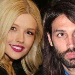 Ο Γιώργος Σαμαράς και η Κωνσταντίνα Κομμάτα ετοιμαζονται να παντρευτούν;