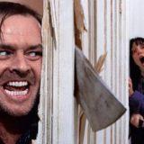 """Η κατάρα του """"The Shining"""" συνεχίζει"""