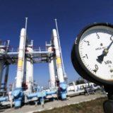 Στην αγορά φυσικού αερίου μπαίνει η Motor Oil