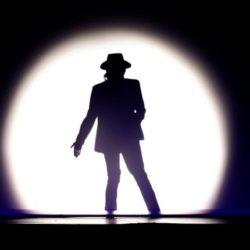 Νέο μιούζικαλ για τον Μάικλ Τζάκσον «στα σκαριά» στο Μπρόντγουεϊ