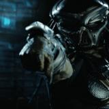 «Κυνηγός» – The Predator στους κινηματογράφους
