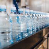 Κατάσχεση 11 τόνων εμφιαλωμένου νερού – Είχε κριθεί ακατάλληλο