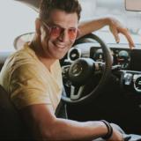 Ο Σάκης Ρουβάς σε δυο shows σε διαφορετικά κανάλια την επόμενη σεζόν