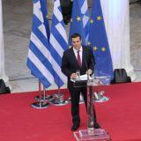 Δείτε ποιοι είναι οι Έλληνες αθλητές που θα δειπνήσουν με Τσίπρα - Ερντογάν