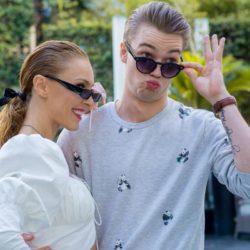 Η έκπληξη της ΤAMTA για τα Mad VMA 2018... έρχεται από την Τσεχία!