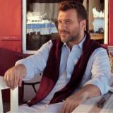 Γιάννης Πλούταρχος: Στην τελική ευθεία για το νέο τραγούδι