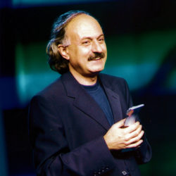 Συναυλία-Αφιέρωμα στον Μάριο Τόκα   Θέατρο Βράχων Βύρωνα