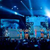 Τάμτα: Η μεγάλη της επιτυχία «Αρχές καλοκαιριού» τώρα και σε remix