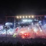 Θέατρο Βράχων, Βύρωνα 2020 | Συναυλίες & Παραστάσεις