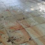 Χανιά: Τον «έσφαξε» μπροστά στη Δημοτική Αγορά