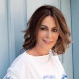 Η Ρίκα Βαγιάννη νοσηλεύεται σε νοσοκομείο της Αθήνας
