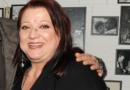 Τζεση Παπουτσή: Η ζωή της μέχρι το τέλος | Αφιέρωμα