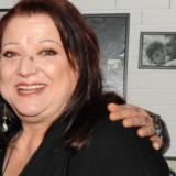 «Η Τζέσυ Παπουτσή έφυγε από λοίμωξη του αναπνευστικού, από μικρόβιο που κόλλησε στο νοσοκομείο»