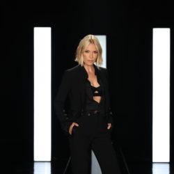 Βίκυ Καγιά: Οι αλλαγές στο Next Top Model και ο ρόλος της επιτροπής!