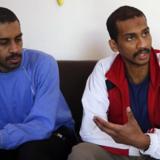 Ηνωμένο Βασίλειο: Υπερ της θανατικής ποινής σε Βρετανούς μαχητές του ISIS