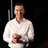 Λάκης Γαβαλάς για Άγγελο Μπράτη: «Είναι αδικημένος στο GNTM. Δεν είναι καλός και δεν είναι τηλεοπτικός»