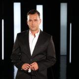 Άγγελος Μπράτης: «Ένας λόγος παραπάνω να αφήσω μούσια στο GNTM φέτος»