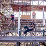 Χριστίνα Ζιώγα: «Δες τη φωτεινή πλευρά» της νέας pop diva