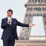Mission Impossible 7: Ο Tom Cruise κόντεψε να χάσει τη ζωή στα γυρίσματα της νέα του ταινίας