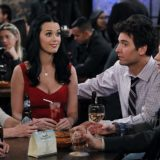 How I Met Your Mother: Η Katy Perry σε γκεστ εμφάνιση