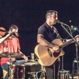 «Αρχές Αυγούστου Μέθανα 2018»: Ένα τριήμερο φεστιβάλ μουσικής