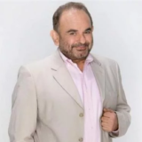 """Έλληνας ηθοποιός: """"Μου κόστισε πάρα πολύ ο χαμός του Σάκη Μπουλα"""""""