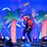 THE PLAYERS // Οι καλύτεροι πρωτοεμφανιζόμενοι για το 2018 κέρδισαν τις εντυπώσεις στη σκηνή των MAD VMA