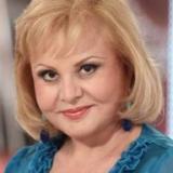 Επιστρέφει στην τηλεόραση η Βίκυ Παγιατάκη;