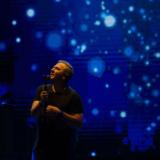 Αντώνης Ρέμος: Αποθεώθηκε από 9.000 θεατές στην μεγάλη συναυλία του στην Αθήνα