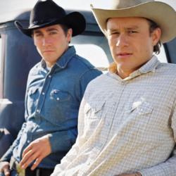 Μάθε και εσύ σε  ποιους είχε γίνει πρόταση να πρωταγωνιστήσουν στο Brokeback Mountain, πριν τον Jake Gyllenhaal και Heath Ledger