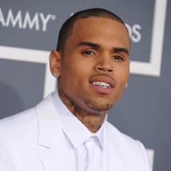 Ο Chris Brown έγινε πατέρας για δεύτερη φορά!