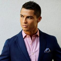 Ο Cristiano Ronaldo κατηγορείτε για βιασμό