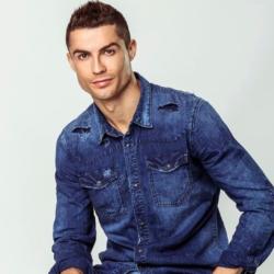 Cristiano Ronaldo: Αυτό είναι το ποσό που κατέβαλε στη γυναίκα που τον κατηγόρησε για βιασμό
