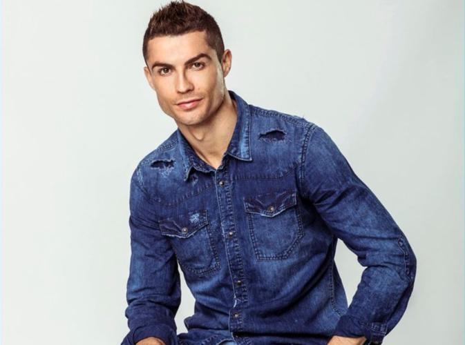 Δεν φαντάζεστε πόσα εκατομμύρια ευρώ πλήρωσε ο Cristiano Ronaldo για να γλιτώσει την φυλακή