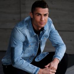 Δείτε το δώρο αξίας 100.000 ευρώ που έκανε ο Cristiano Ronaldo στην μαμά του
